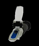 Handrefraktometer